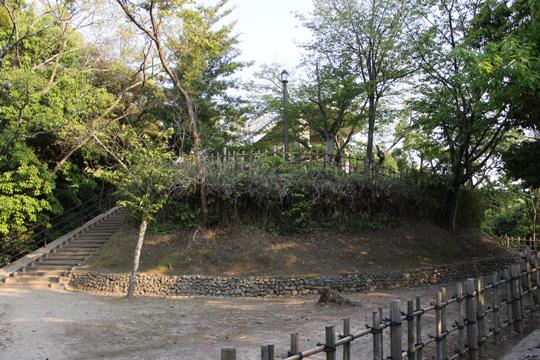 20100501_yuzuki_castle-21.jpg