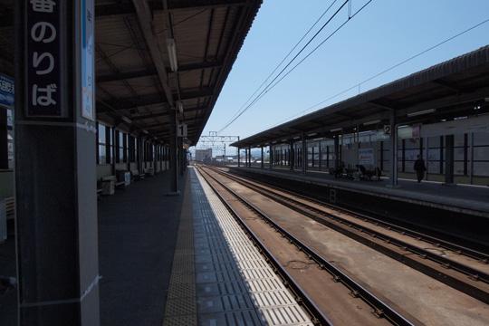 20100502_imabari-03.jpg
