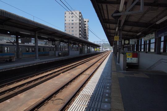 20100502_imabari-04.jpg