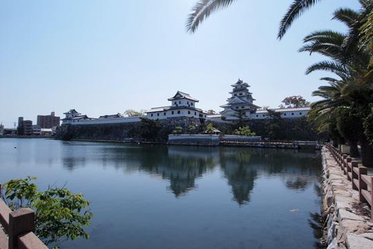20100502_imabari_castle-01.jpg