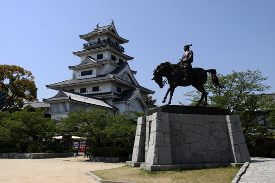 20100502_imabari_castle-03.jpg
