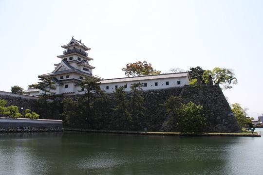20100502_imabari_castle-05.jpg