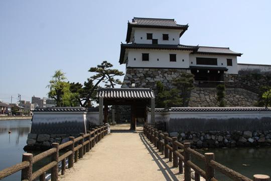 20100502_imabari_castle-06.jpg