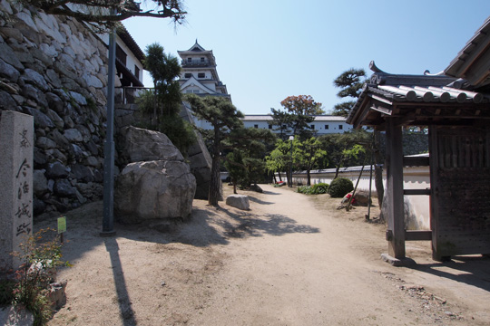 20100502_imabari_castle-09.jpg