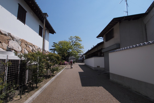 20100502_imabari_castle-12.jpg
