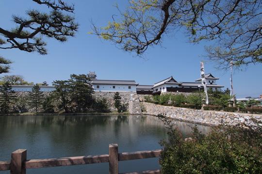20100502_imabari_castle-17.jpg
