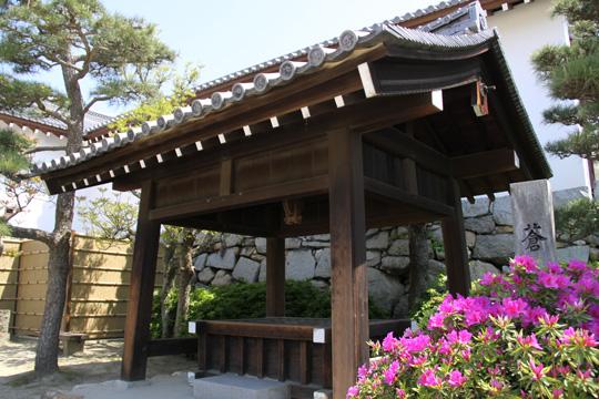 20100502_imabari_castle-20.jpg