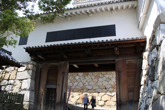 20100502_imabari_castle-22.jpg