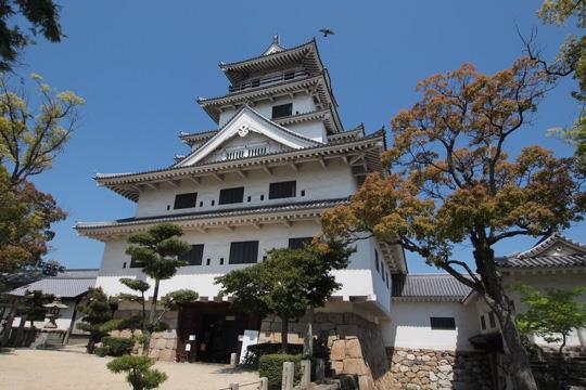 20100502_imabari_castle-24.jpg