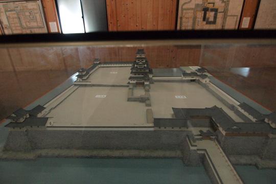20100502_imabari_castle-25.jpg