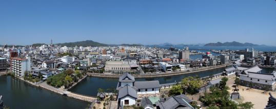 20100502_imabari_castle-27.jpg