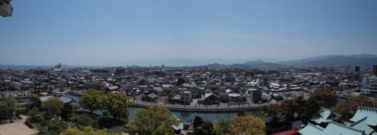 20100502_imabari_castle-29.jpg