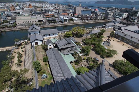 20100502_imabari_castle-30.jpg