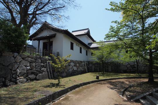 20100502_imabari_castle-35.jpg