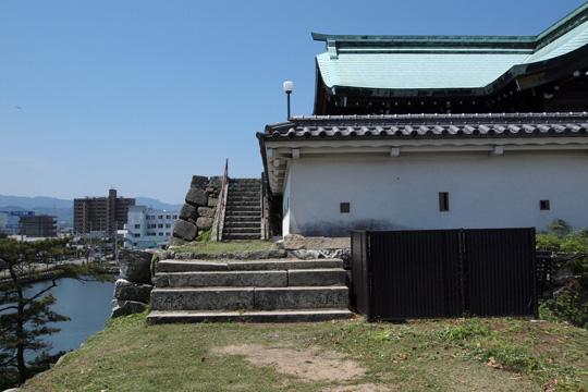 20100502_imabari_castle-36.jpg