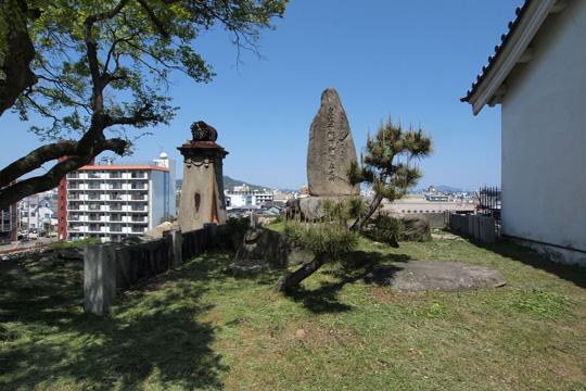 20100502_imabari_castle-40.jpg