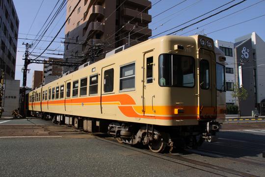20100502_iyotetsu_700-01.jpg