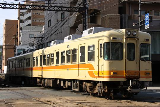20100502_iyotetsu_800-01.jpg