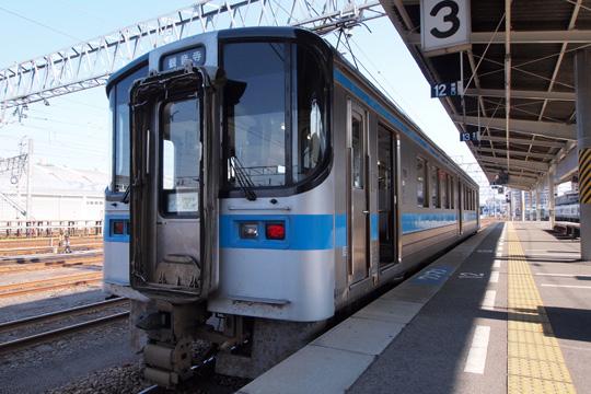 20100502_jrshikoku_7000-01.jpg