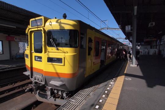 20100502_jrshikoku_ec_113-01.jpg