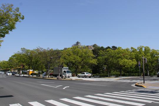 20100502_marugame_castle-01.jpg