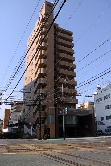 20100502_otemachi-01.jpg