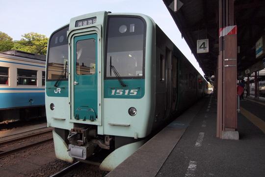 20100503_jrshikoku_1500-01.jpg