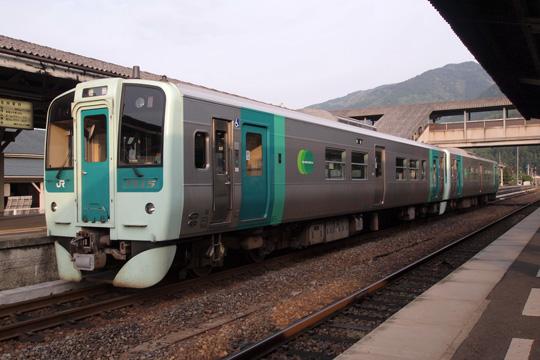 20100503_jrshikoku_1500-02.jpg