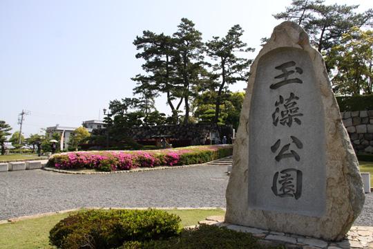 20100503_takamatsu_castle-01.jpg