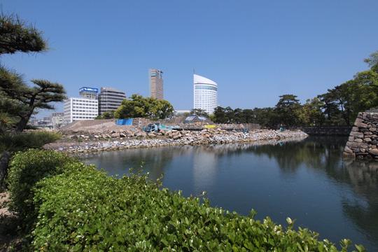 20100503_takamatsu_castle-02.jpg