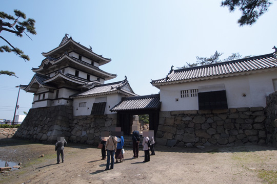 20100503_takamatsu_castle-03.jpg