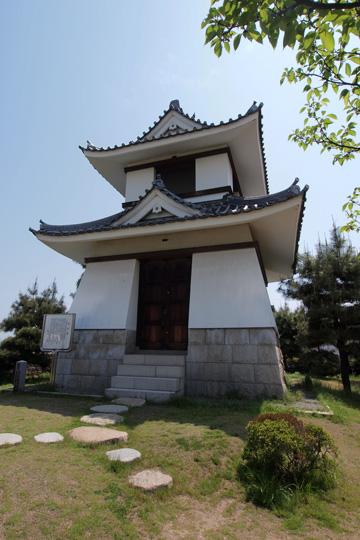 20100503_takamatsu_castle-04.jpg