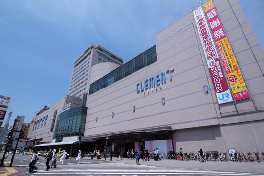 20100503_tokushima-01.jpg