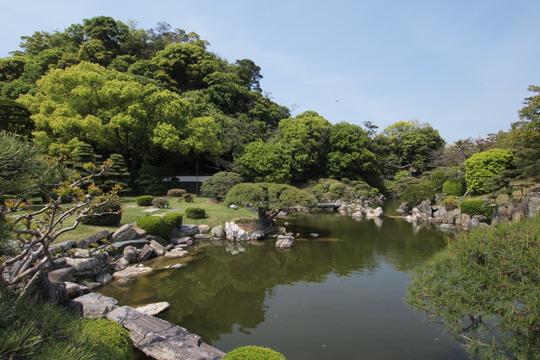 20100503_tokushima_castle-05.jpg