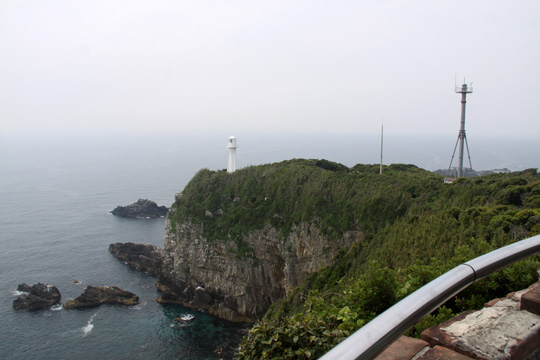 20100504_ashizuri_cape-05.jpg