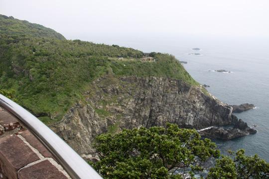 20100504_ashizuri_cape-06.jpg