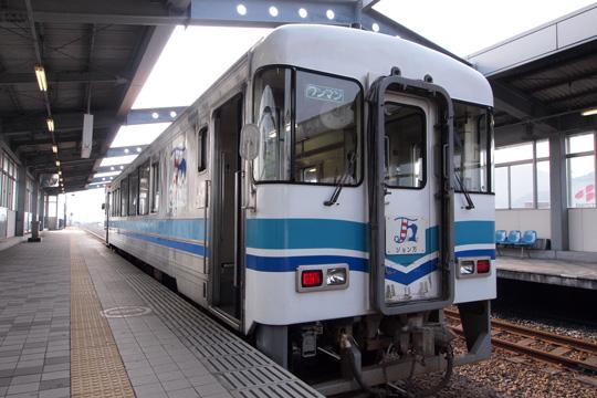 20100504_tosakuro_tkt_8000-01.jpg