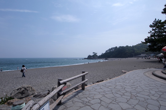 20100505_katsurahama-02.jpg