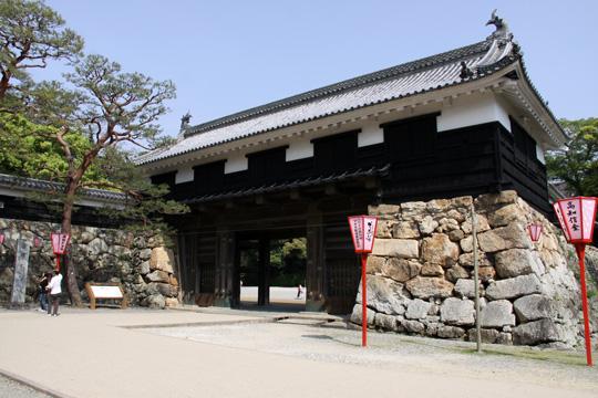 20100505_kochi_castle-02.jpg