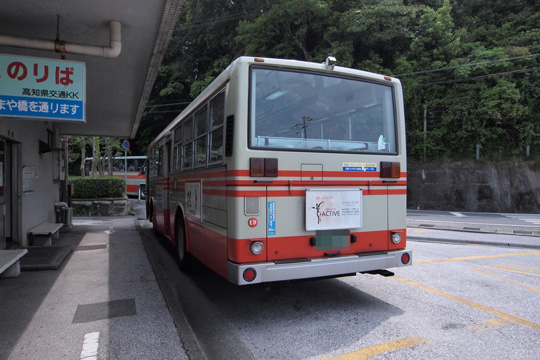 20100505_kochi_ken_bus-01.jpg