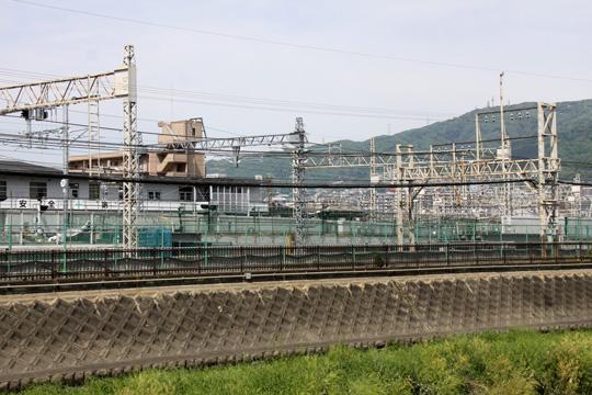 20100509_higashi_hanazono-01.jpg