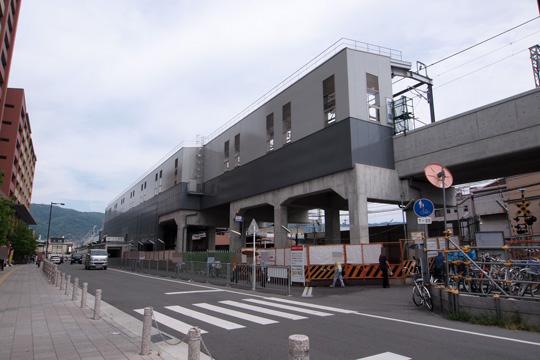 20100509_kawachi_hanazono-01.jpg