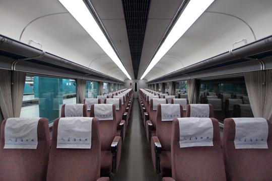 20100509_kintetsu_12410-in01.jpg