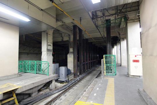 20100516_sannomiya-01.jpg