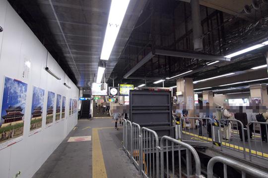 20100516_sannomiya-02.jpg