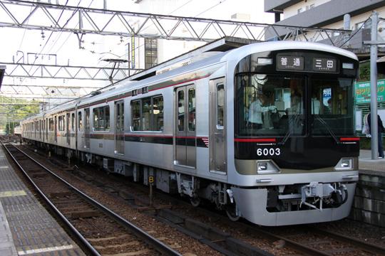20100516_shintetsu_6000-02.jpg