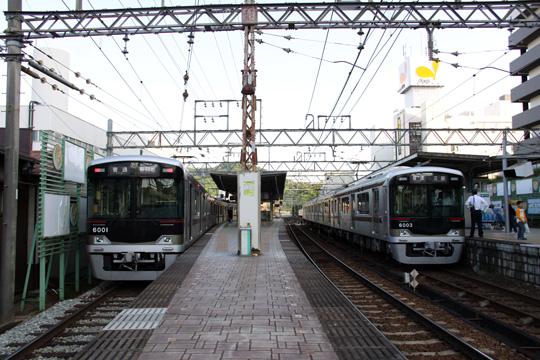20100516_suzurandai-01.jpg