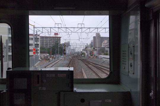 20100522_yamatiji_line-02.jpg