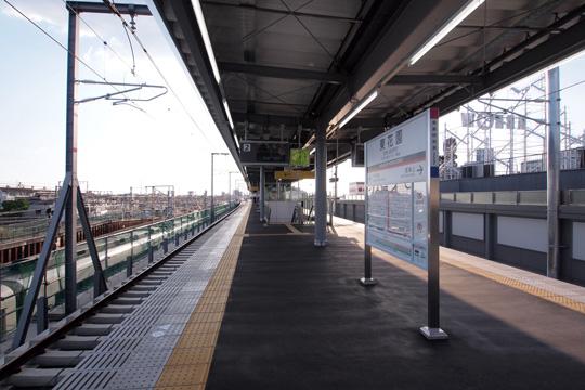 20100530_higashi_hanazono-01.jpg