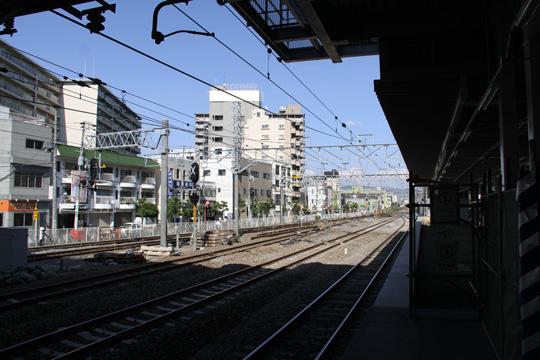 20100530_hirano-01.jpg